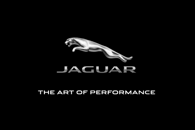 1606_Jaguar