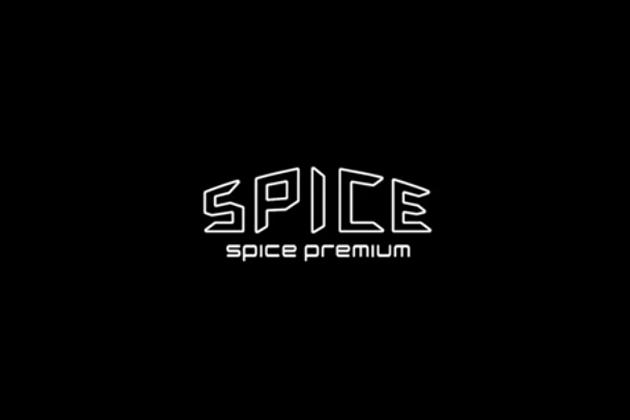 1608_SpicePremium