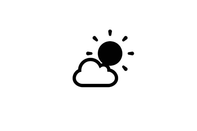 1610_CloudPack