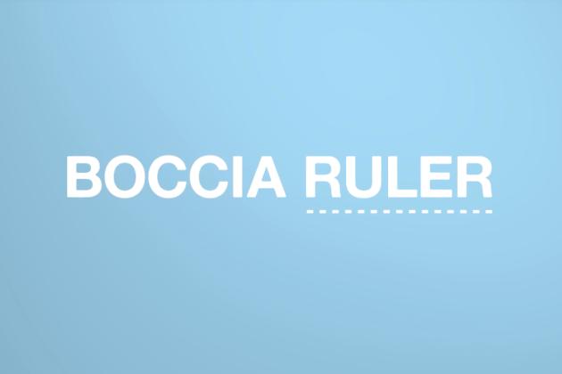 1709_Boccia