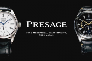 1710_SEIKO_Presage
