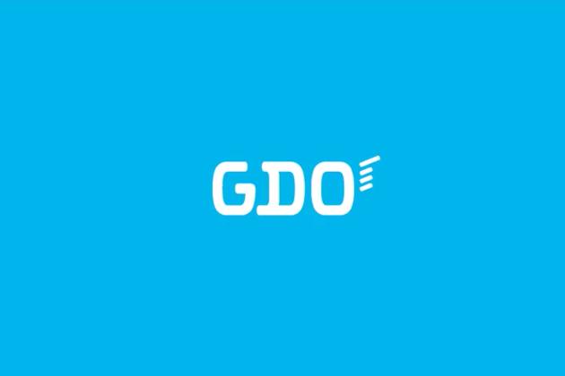 1802_GDO