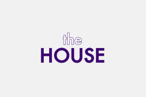 1805_theHouse