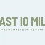 1903_PanasonicL10M