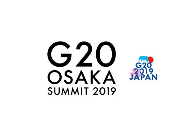 1908_G20